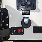 CHARGING PORT